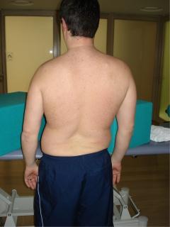 kraljeznica-pacijent-rehabilitacija-1