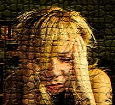 kronični bolovi i kralježnice: stres i depresija