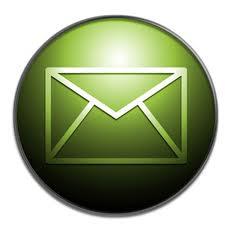 Poruka posjetitelja o stranici Kraljeznica.com i njihovim iskustvima